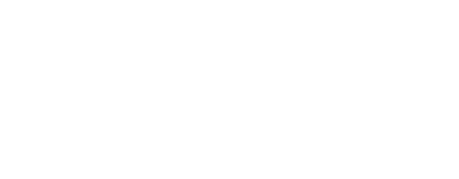 Don Thomas Sporthaus Logo
