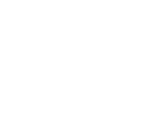 7f2fa7dd03c Don Thomas Sporthaus